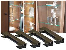 LED Glasbodenbeleuchtung Glaskantenbeleuchtung Set Glaskantenleuchte Mod.2277-78