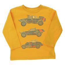 Baby gap tee- shirt  manches longues garçon 2 ans