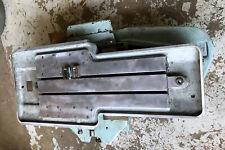 Gorton Pantograph Tool Number 704-2 Came Off Gorton 8-1/2 Mill