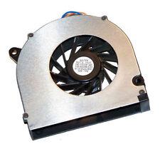 Ventola per HP Compaq 6520s - 6720s - 6730s - 6735s - 6820s fan