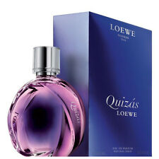 QUIZAS de LOEWE - Colonia / Perfume EDP 100 mL - Mujer / Woman / Femme - Quizás