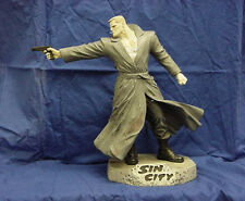 Frank Miller's Sin City Marv Statue #035/750  Dynamic Forces 2005