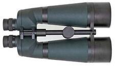 TS-Optics Groß-Fernglas HD 22x85 MX Marine outdoor, TS2285MX