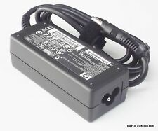 Genuine HP 19.5V 2.05A 40W AC Adapter for HP Mini Notebooks, 609949-xx 624502-xx