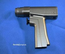 Stryker 6203 System 6 Single Trigger Rotary Drill