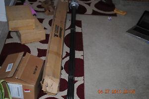 Chromalox Weigand MTI-3E4XX 156-303011-773 Heater New