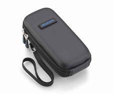 Zoom Q3 Quick Cam Case Zoom SCQ-3 Carry Case Accessory SCQ3 New