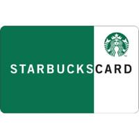 STARBUCKS Gift Card – $25 Brand NEW Never Used egift cards A3