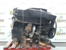 MOTORE COMPLETO BMW SERIE 3 COUPE 330 Cd 2003 306D2 290422