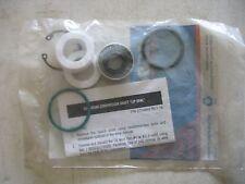 NRFP A/C Compressor Shaft Seal Kit ACDelco GM OEM 15-30948 # 89019204