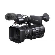 Sony HXR NX 100/J ** NEU ** vom Sony Deutschland Fachhändler + Made in Japan +