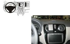 Brodit ProClip 854899 Dacia Lodgy ab 2013 Navigation PDA KFZ Halterung / Konsole