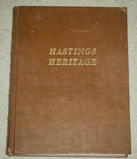 Signed History Original Antiquarian & Collectable Books