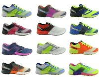 Reebok One Glide Guide Trainingsschuhe Laufschuhe Running Schuhe Herren Damen