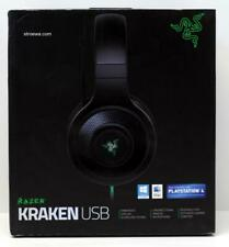 Razer Kraken USB Gaming Headset - Ausstellungsstück