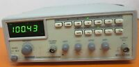 MATRIX FUNCTION GENERATOR MFG-8216A