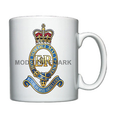 Royal Horse Artillery Personalised Mug / Cup *