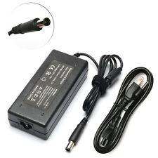 90W Adapter Charger for HP EliteBook CQ40 CQ45 Cq50 Cq57 Cq58 Cq60 Cq61 Cq62