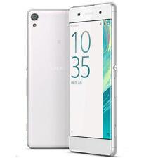 "Brand New Sony Xperia E5 Sim Free 5"" 16GB Android 4G Smartphone - Unlocked White"