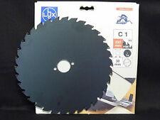 OBI LUX Holz C1 HM Kreissägeblatt 230x30mm beschichtet 1000-712-E