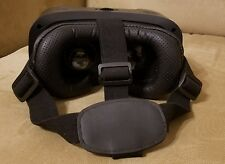 Virtual Reality VR World Glasses Headset Home Theater Game for Android or iphone
