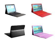 Funda con Teclado Bluetooth Inalámbrico tableta Samsung 2/3/4 7.0/8.4/10.1'' S E