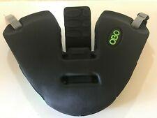 OBO ROBO Hi Control Kickers - Field Hockey - Goalkeeper Gear