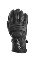 RST Jet Sport Urban Touring Gloves