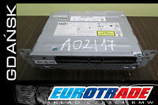 BMW F32 F34 F36 F06 F12 F13 F25 F15 F80 F83 HEADUNIT MEDIA CD BUSINESS 9350336