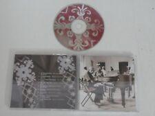 RUBEN GONZALEZ/INTRODUCING RUBEN GONZALEZ(WORLD CIRCUIT WCD 049) CD ALBUM