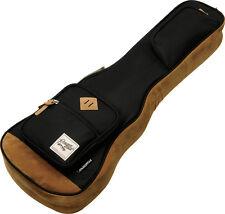 IBANEZ IUBT541 BK Gig Bag for Tenor Ukulele Black
