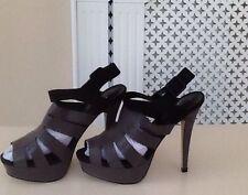 New Look Stiletto Slingbacks for Women
