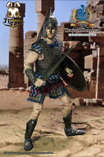 Pangaea 1/6 PG03 Trojan General_ Box Set _Troy Hector Greek Hoplite Toy PG005Z