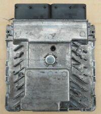 Audi A3 8V + Others 1.8 Litre TFSI Petrol Engine ECU  06K907425A   5WA12009