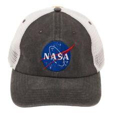 nasa sun hat - 225×225