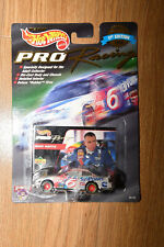 Hot Wheels NASCAR 1/64 scale Diecast various drivers and series Multi Listing