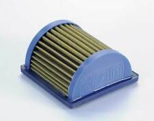 POLINI Filtro de aire  POLINI  YAMAHA XP T-Max 500 4T-H2O (2001-2007)