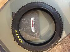 Oset 20 lite,20.0 48v, 20.0 eco, 20.0 racing tyre
