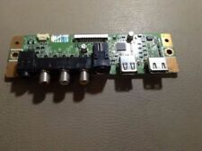 Samsung TV Power Supply Boards for Samsung