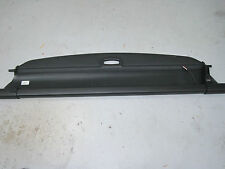 Mercedes Benz GL 450 OEM Back Cargo Cover