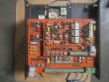 Rondo Motor Control Aad 6331R1 Gnr 7042001