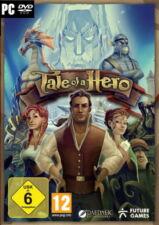 Chimiche of a Hero bien [] juegos software Windows PC