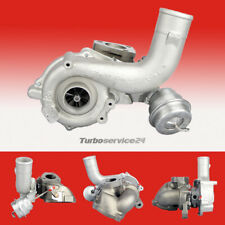 TURBOLADER Audi A3 TT Seat Leon 1.8 T /110 KW 150 PS / 132 KW 180 PS 53039700035