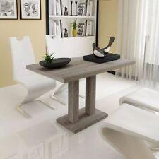 Tavolo Pranzo Design a Tavoli da pranzo | Acquisti Online su eBay