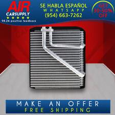 Air Conditioning Condenser For Nissan Patrol Y61 Gu 4.2l Td42 * OEM QUALITY
