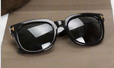 New Womens Mens Sunglasses Tom Ford TF 211