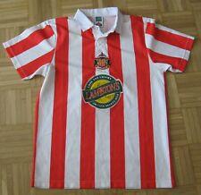 SUNDERLAND _Lambton's_ Scoredraw  _shirt___L