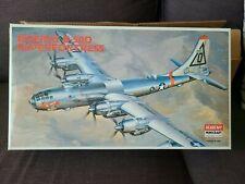 Academy Minicraft 1:72 Boeing B-50 D Superfortress Plastic Model Kit #2112U