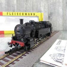 FLEISCHMANN 4095 - H0 - Dampflok - ÖBB 694.503 - Analog - OVP - #J30145
