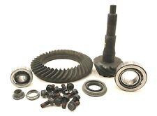 """NEW OEM Ford 10.5"""" Rear Axle Ring & Pinion Gear Set 8C3Z-4209-J F250 F350 08-10"""